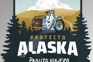 Juntada Proyecto Alaska