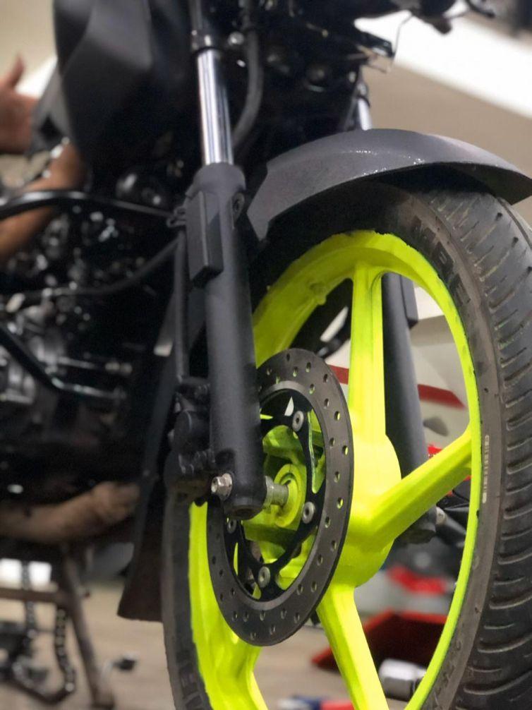 ms-custom-11
